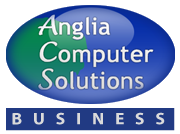 Anglia Computer Solutions Business Ltd